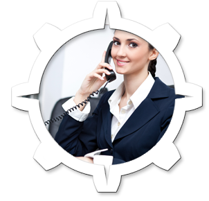 Allworx Business Telephone Systems Nashville